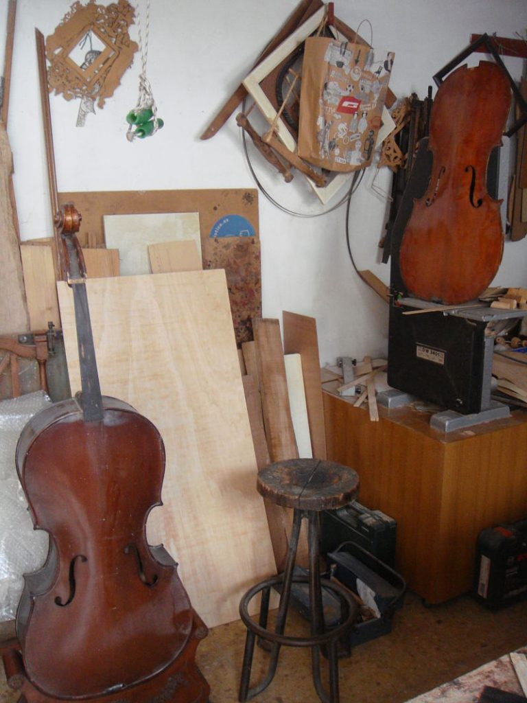 luthier-4_opt
