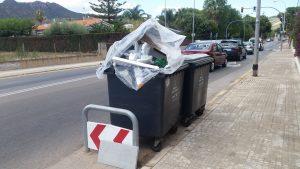 El projecte de reciclatge de plàstic comercial 'Life Recypack' de la Diputació s´inicia a Llíria