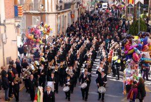 El Consell aprova un conveni entre l'Institut Valencià de Cultura i la FSMCV per a organitzar concerts d'intercanvi