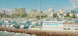 Pobla Marina, celebrarà una jornada de portes obertes el pròxim dissabte 1 de setembre