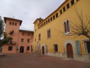 Elecciones al Consejo de la Infancia y la Adolescencia del Ayuntamiento de Alfara del Patriarca