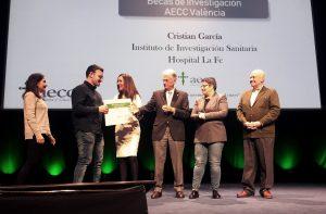 La Diputació presenta  la cinquena edició del circuito RunCáncer – AECC en el què participen 80 municipis