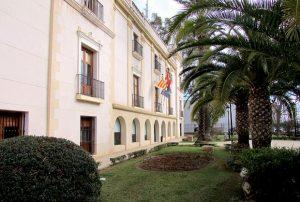 El Partido Socialista se asigna un sueldo para Alcaldía, tres concejales liberados y tres asesores