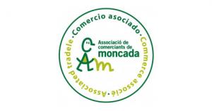 ACM de Moncada pide al Ayuntamiento una ayuda de 3000 € para comercios cerrados o con ventas reducidas