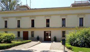 Cs Moncada apoya los presupuestos 2020 a cambio de planes de ayuda por 1,3 millones de €