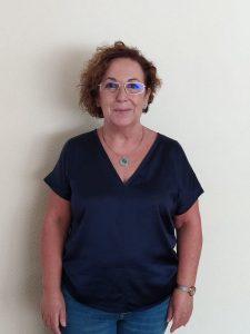 La moncadense Maria José Lloria nueva Comisionada de Atención Primaria y Comunitaria del Sistema Valenciano de Salud