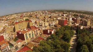 Compromís demana a l'alcaldessa que recomane l'autoconfinament als ciutadans de Montcada