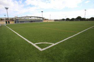 El PP tacha de irregular la contratación del nuevo gerente de la Fundación Deportiva en Moncada