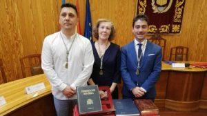Cs Moncada se opone a la liberación de una nueva concejala socialista y acusa al gobierno de incumplir el acuerdo de presupuestos