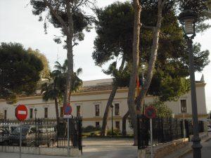 PP, Cs y Vox piden al Ayuntamiento de Moncada que cancele los 2 millones de € pendientes a Hacienda del Plan de Ajuste